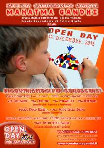 openday2015finale3